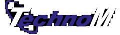 Techno M